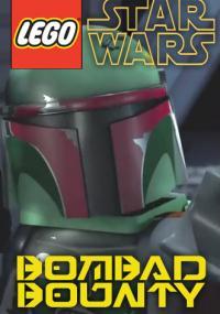 Lego Star Wars: Wielki łowca