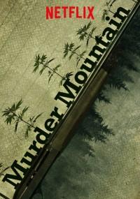Góra Morderstw (2018) plakat