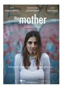 Matka (2014) plakat