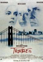 Okruchy wspomnień(1991)