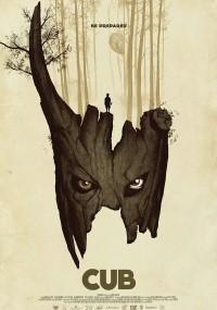 Welp (2014) plakat
