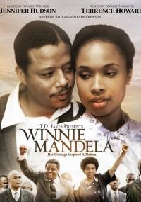 Winnie (2011) plakat