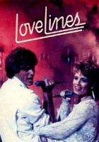 Lovelines (1984) plakat