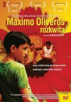 Maximo Oliveros rozkwita