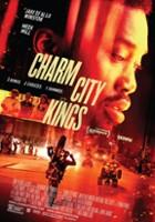 Królowie Charm City
