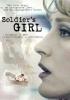 Dziewczyna żołnierza