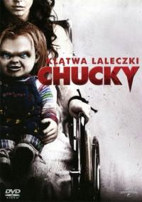 Klątwa laleczki Chucky