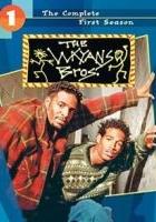 The Wayans Bros. (1995) plakat