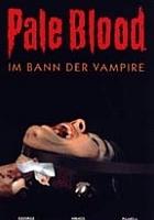 Blada krew