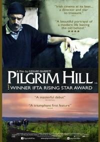 Pilgrim Hill (2013) plakat