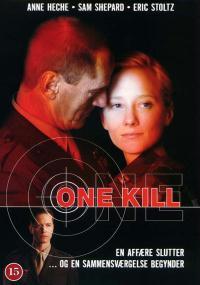 Jeden strzał zabija (2000) plakat