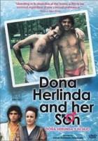 Dona Herlinda i jej syn