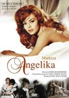 Markiza Angelika