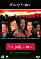 Ta jedna noc(1997)