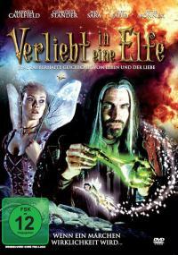 Wróżka (1999) plakat