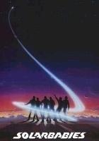 Gwiezdna paczka (1986) plakat