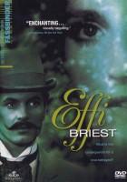 Opowieść o Effi Briest