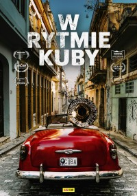 W rytmie Kuby