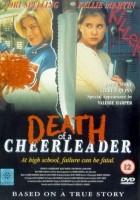 Śmierć cheerleaderki