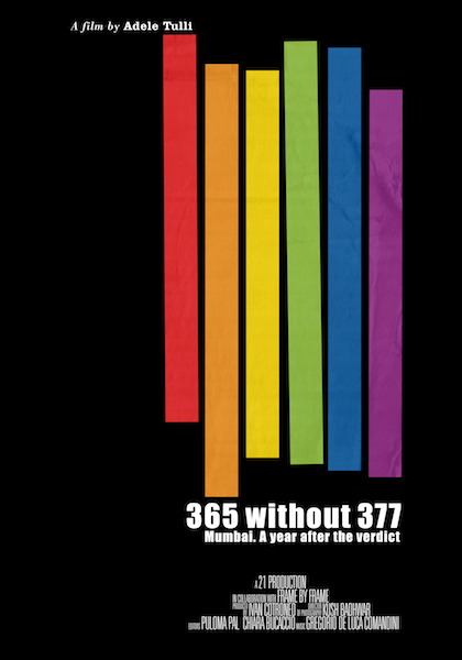 365 without 377