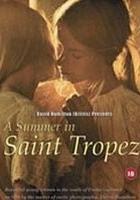 Une Été à Saint-Tropez