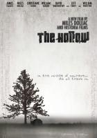 plakat - The Hollow (2016)