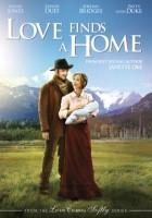 Miłość znajdzie swój dom