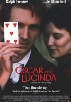Oskar i Lucinda