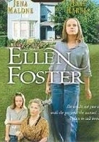 Rodzina dla Ellen Foster (1997) plakat