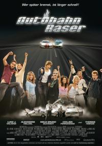 Bez limitu (2004) plakat