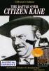 Bitwa o Obywatela Kane'a
