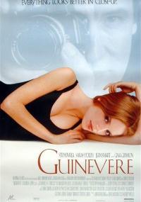 Ginewra (1999) plakat