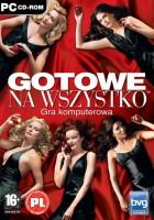 plakat - Gotowe na wszystko (2006)