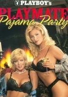 Piżama party (1999) plakat