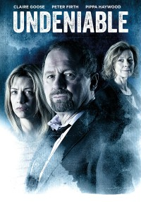 Undeniable (2014) plakat