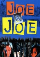 plakat - Joe & Joe (1996)