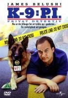 K-9: Prywatny Detektyw