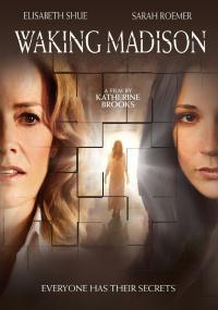 Waking Madison (2010) plakat