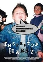 Inspektor Harry