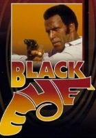 Black Eye (1974) plakat
