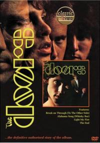 The Doors. Legenda rocka (2008) plakat