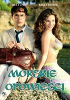 Morskie opowieści (2007)