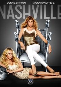 Nashville (2012) plakat