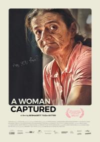 Kobieta w niewoli