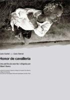 Honor rycerza (2006) plakat