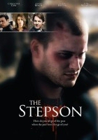 The Stepson (2010) plakat