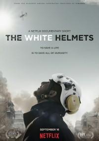 Białe Hełmy