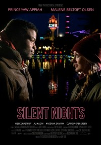 Silent Nights (2016) plakat