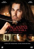 Paganini: Uczeń diabła