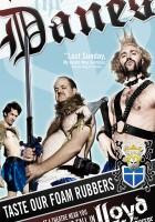 plakat - Lloyd the Conqueror (2011)